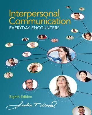 Interpersonal Communication:Everyday...