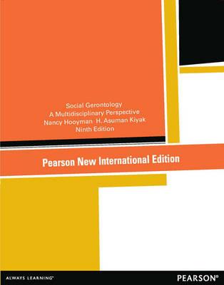 Social Gerontology Pnie