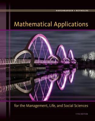 Math.Appl.F/Mgmt.,Life,+Soc.Sci.