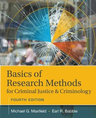 Basics Of Research Methods