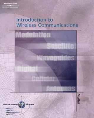 Wireless Telecommunications Systems and Networks