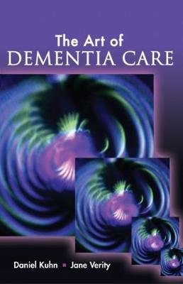The Art of Dementia Care