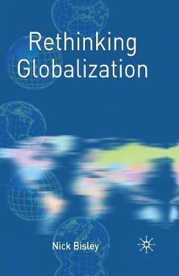 Rethinking Globalization