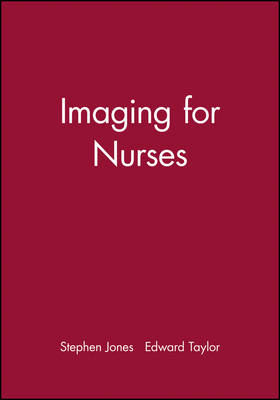 Imaging for Nurses