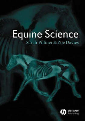 Equine Science