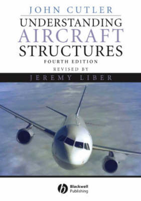 Understanding Aircraft Structures