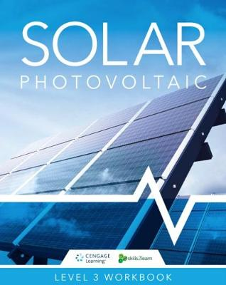 Solar Thermal: Solar Photovolcaic