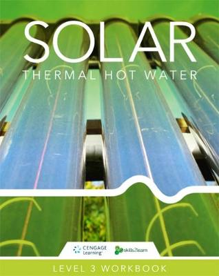 Solar Thermal: Solar Theramal Water