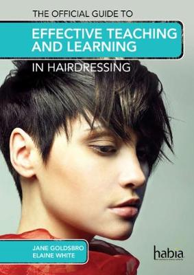 Effective Teaching In Hairdressing