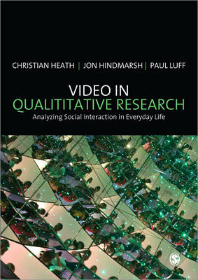 Video in Qualitative Research