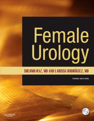 Female Urology