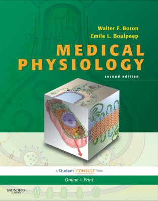Medical Physiology 2ed09