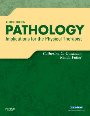Pathology: Implications for the Physical Therapist