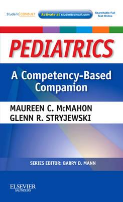 Pediatrics A Competency-Based Companion