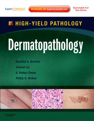Dermatopathology: High Yield Pathology