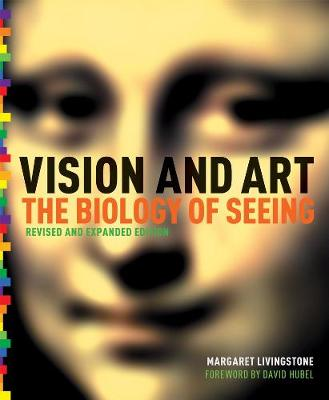 Vision and Art