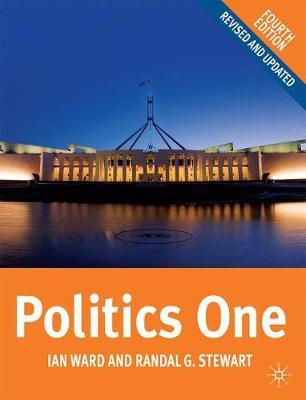 Politics One