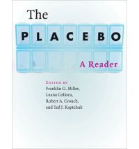 The Placebo: A Reader
