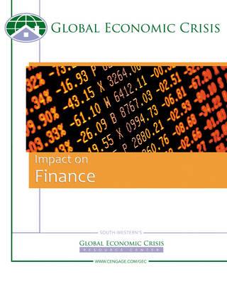 Global Economic Crisis: Impact on Finance