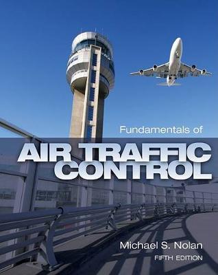 Fundamentals of Air Traffic Control