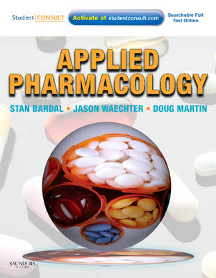 Applied Pharmacology