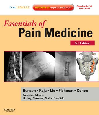 Essentials of Pain Medicine