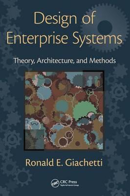 Design of Enterprise Systems