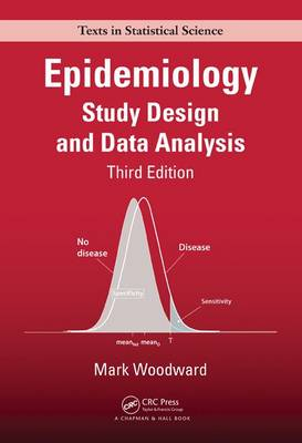 Epidemiology: Study Design and Data Analysis