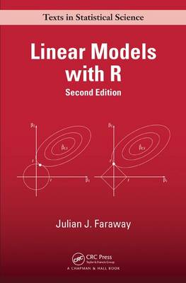 Linear Models with R,