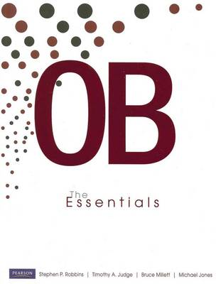 OB: The Essentials
