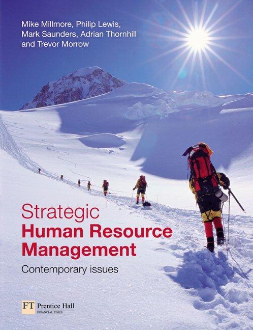 200618 HR Strategy Custom Book