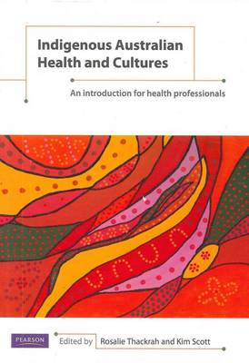 Indigenous Australian Health and Cultures