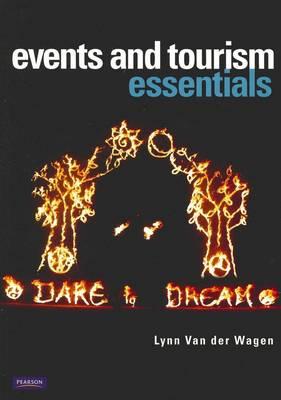 Events and Tourism Essentials