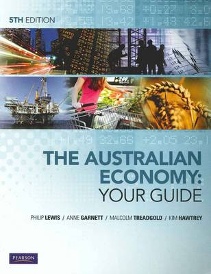 The Australian Economy: your guide