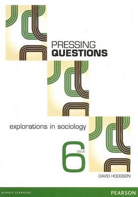 Pressing Questions