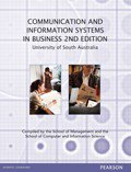 Communication and Information Systems in Business