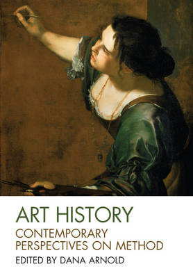 Art History: Contemporary Perspectives on Method