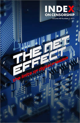 The Net Effect: The Limits of Digital Freedom