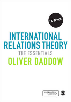 International Relations Theory: The Essentials