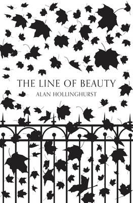 The Line of Beauty (Picador 40th Anniversary Edition)