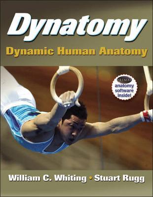 Dynatomy: Dynamic Human Anatomy