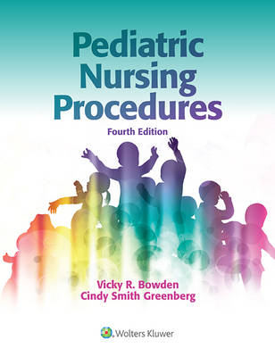 Pediatric Nursing Procedures