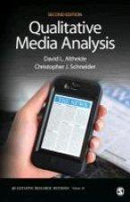 Qualitative Media Analysis