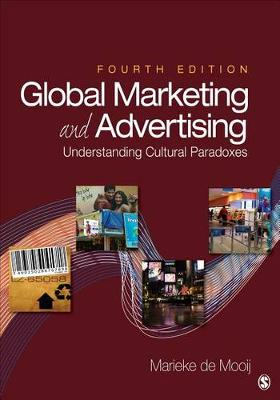 Global Marketing and Advertising: Understanding Cultural Paradoxes