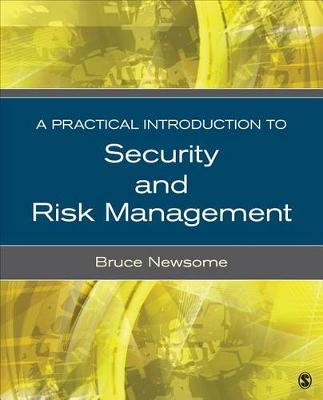 A Practical Introduction to Security and Risk Management: From the Global to the Personal