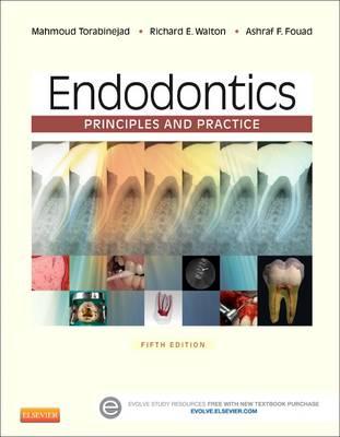 Endotontics : Principles & Practice