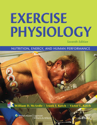 Exercise Physiology / ACSM Guidelines Exercise Testing / ACSM Health-related Physical Fitness