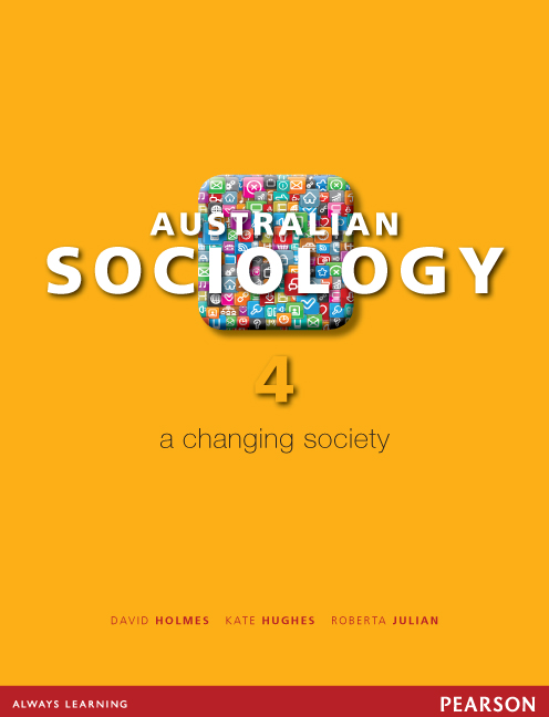 Australian Sociology