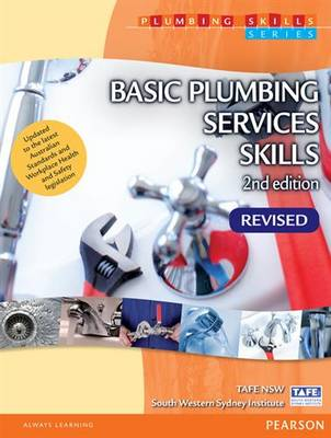 Basic Plumbing Services Skills (Revised)