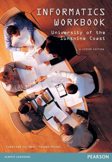 Business Infomatics Workbook BUS108
